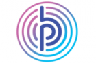 pitney bowes postage meters