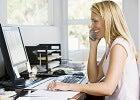 best cordless office phones