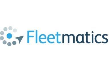 fleetmatics canada