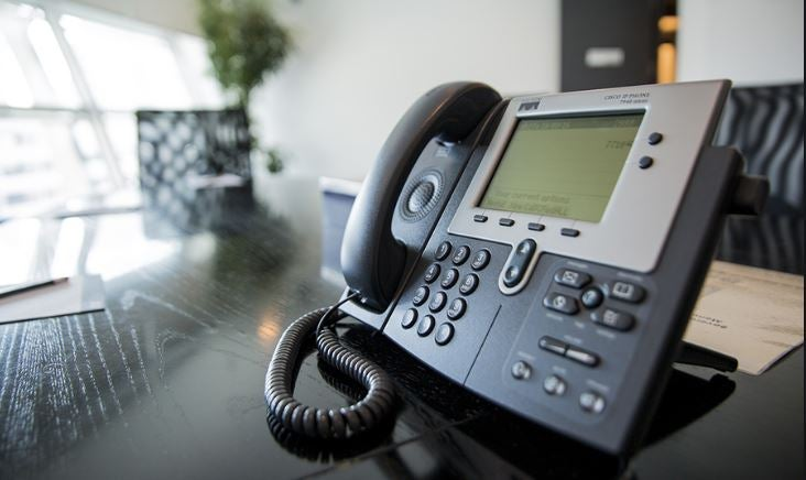 best office phone systems