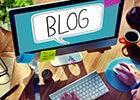 top blog platforms