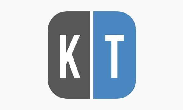 keeptruckin review