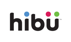 Hibu Logo
