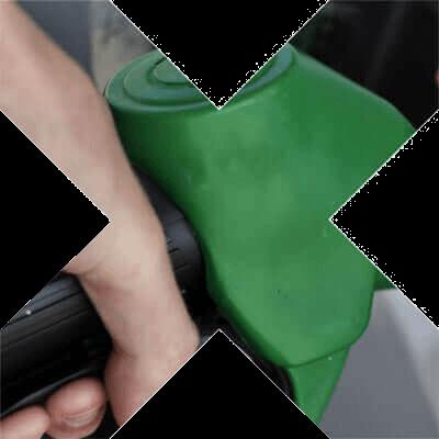 fuel pump thumbnail