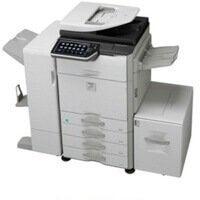 Sharp MX-M950