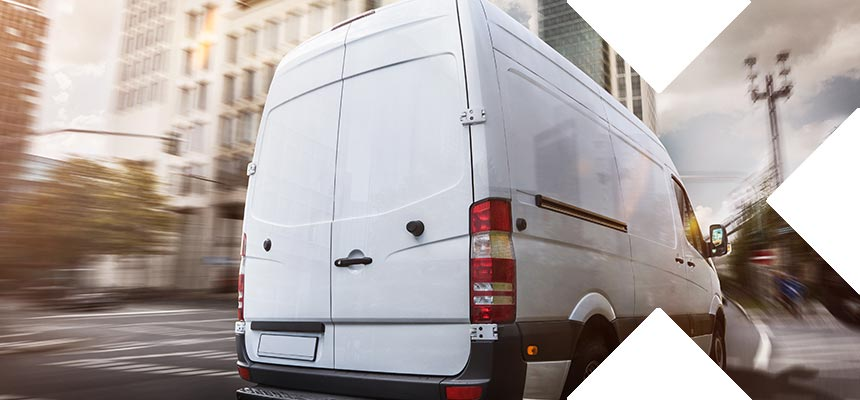 fleet tracking should you buy or rent