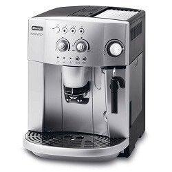 De'Longhi Magnifica ESAM 4200.S coffee machine