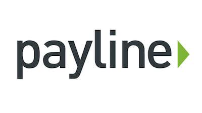 Payline logo new