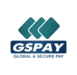 GSPay logo