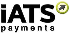 iATS payments logo