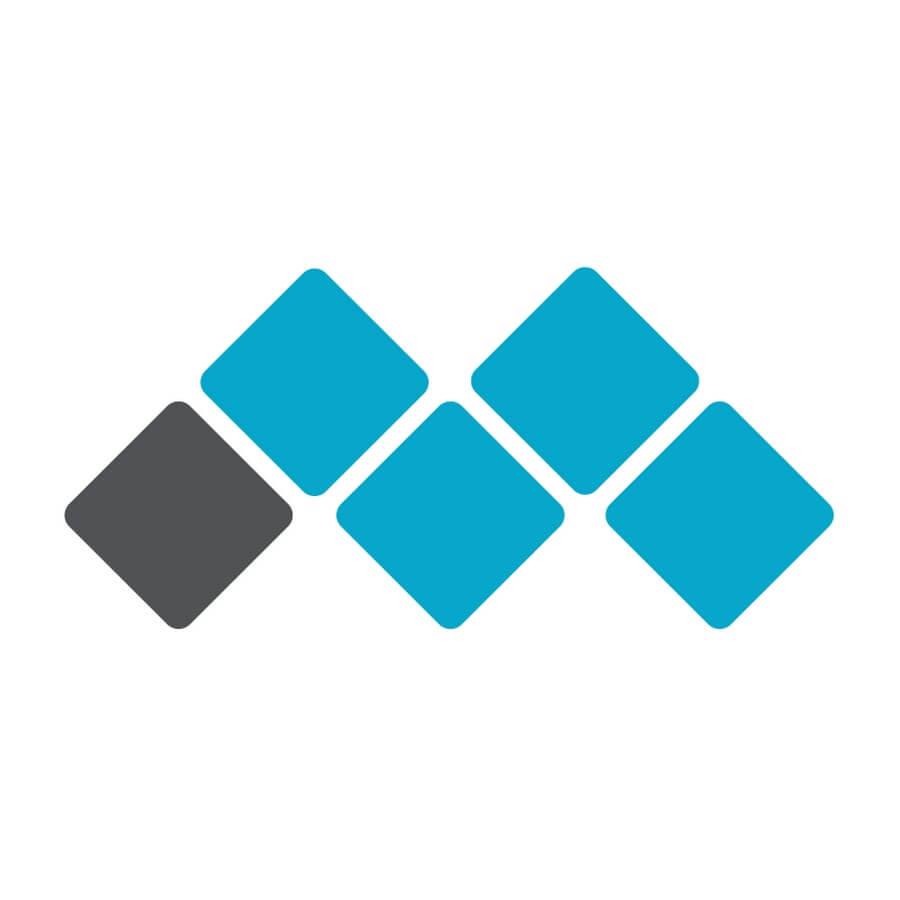 Merchant Scout logo