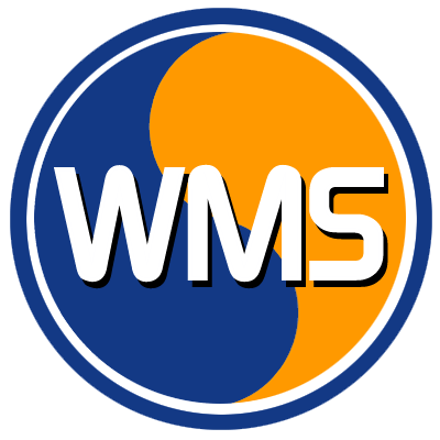 Web Merchant Services logo