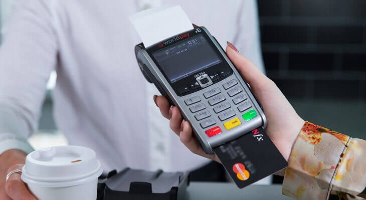 best credit card machines for small businesses
