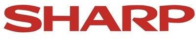 Sharp photocopier suppliers UK