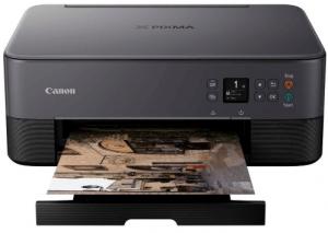 canon pixma-ts5350