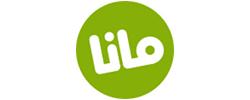 Lilo Design Studios logo