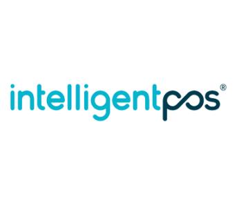 intelligentpost logo