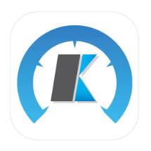 Kinesis app