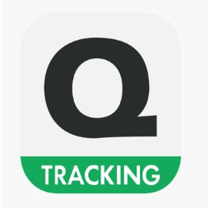 Quartix app