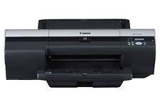 canon ipf5100 a2 printer