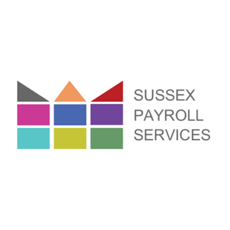 Sussex payroll services logo