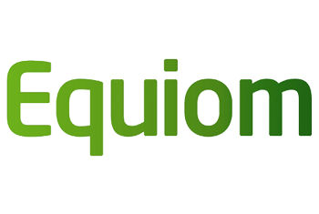 equiom payroll management logo