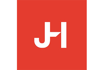 jeffreys henry llp payroll logo