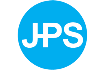 just payroll services logo