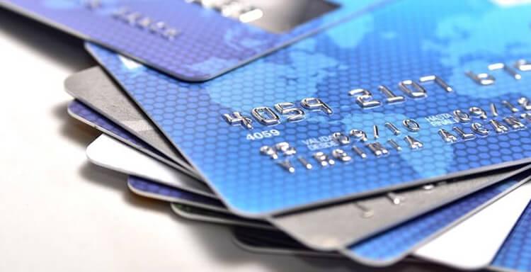 free payment gateway