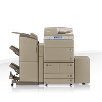 Best Canon Photocopiers for UK Businesses | Expert Market UK