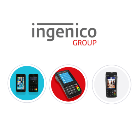 Ingenico Payment Services Review 2019 | Expert Market