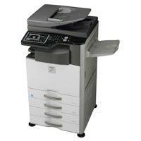 Sharp MX 2314N
