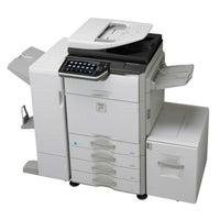 Sharp MX 2610N