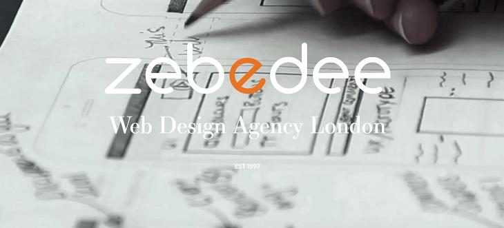 Zebedee Creations