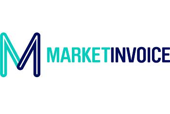 Top 10 UK Invoice Financing Companies | Best Invoice
