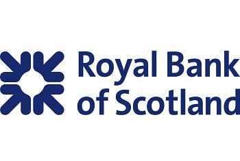 RBS FacFlow logo