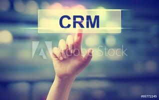 10 Best CRM strategies