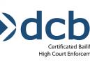 dcbl logo