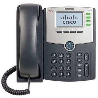 Best Office Phone Systems for Small Business: August 2019