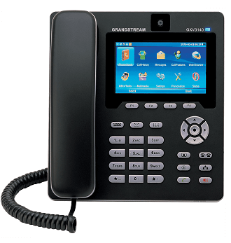 d232beeb4d0 Best Office Phone Systems for Small Business  May 2019