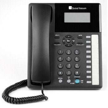 Best Office Phone Systems for Small Business: September 2019
