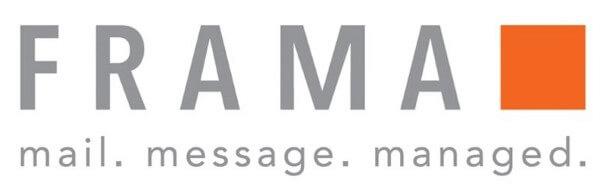 frama uk logo