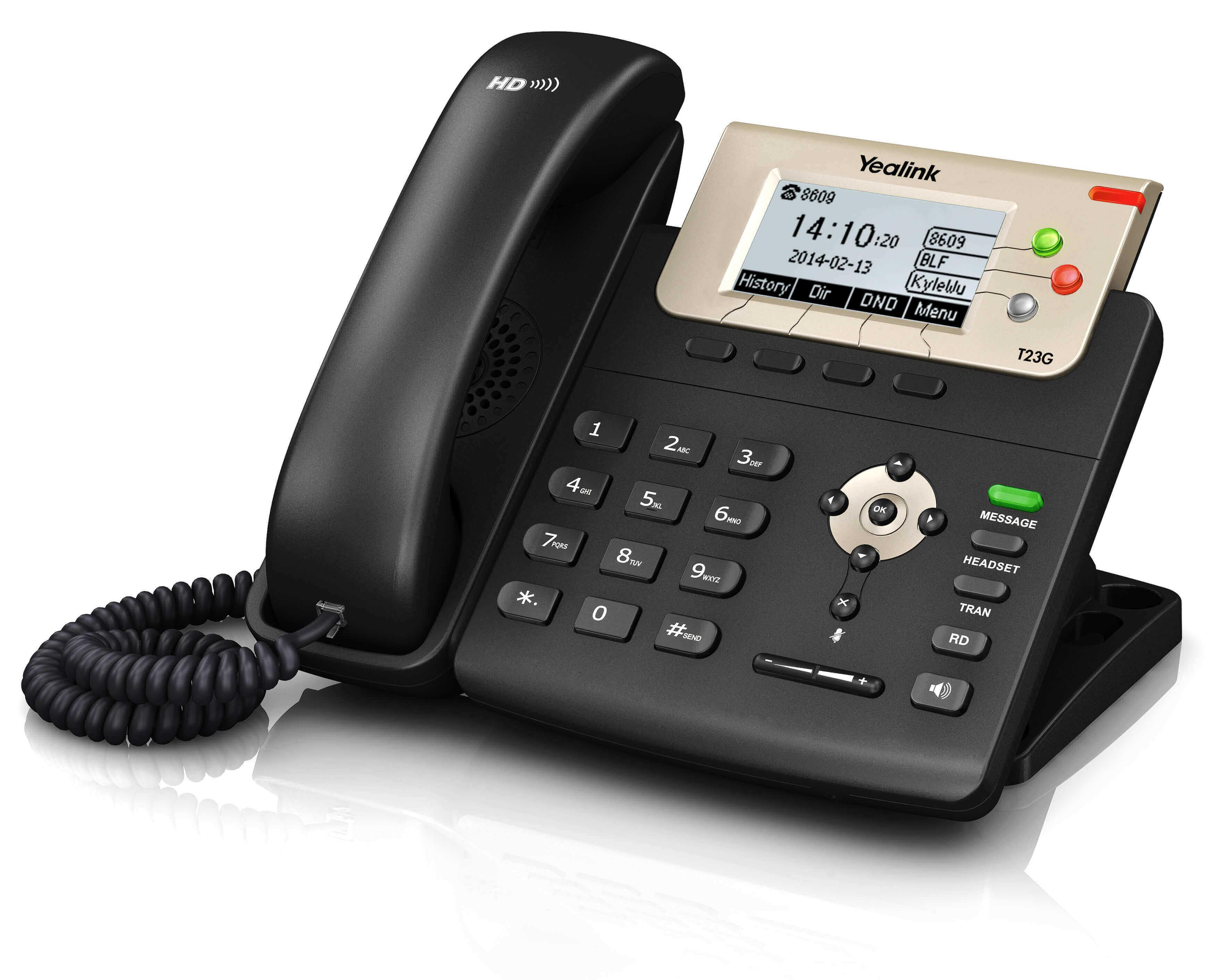 10 best UK VoIP providers | September 2019 | Expert Market