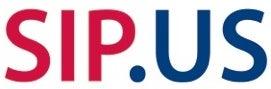 SIP.US logo