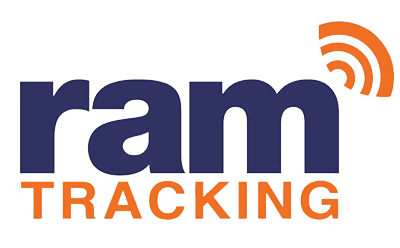 Private Vs Commercial Vehicle Tracking Devices Expert Market