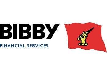 Bibby Financial Services logo
