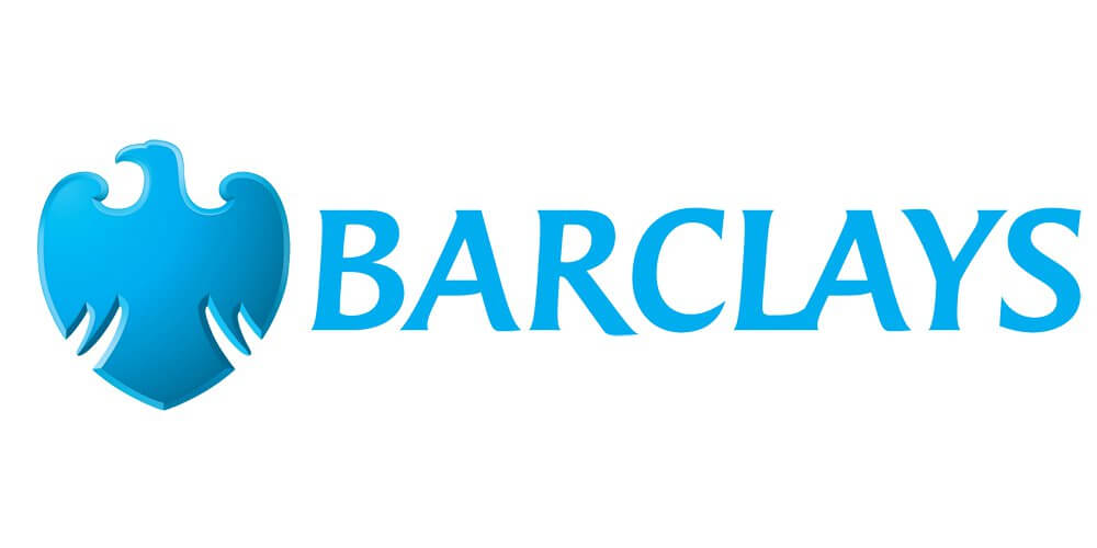 Barclays Invoice Financing 2019 | Expert Market