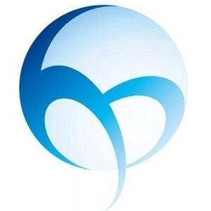 Hotel Perfect logo