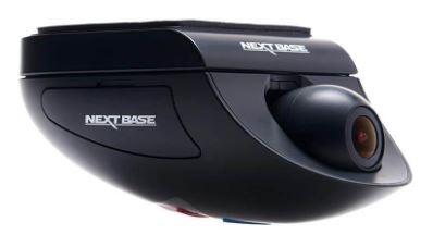 Nextbase 380GWX Dash Cam