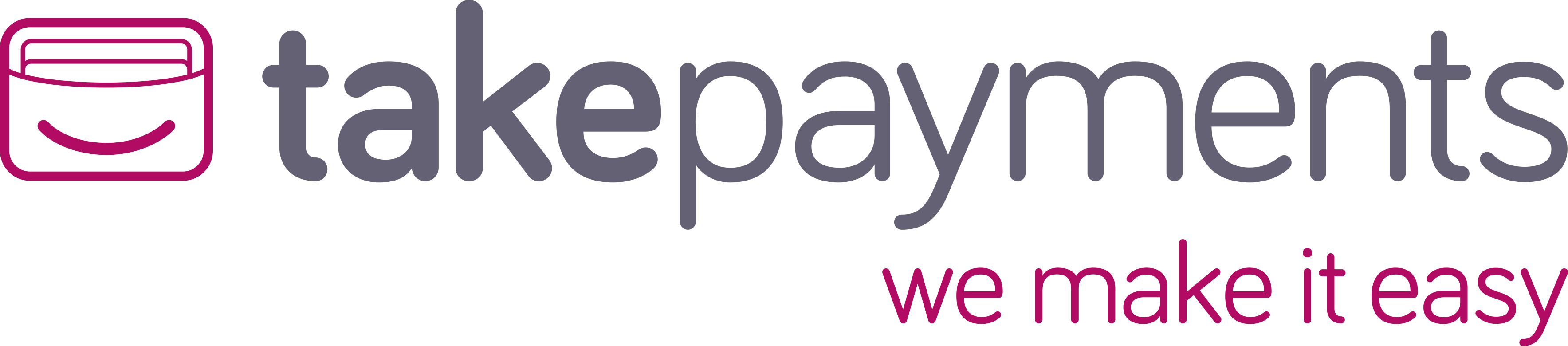 takepayments logo
